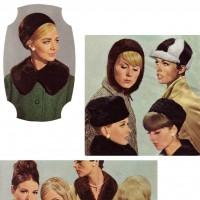 1960s fashion 1966-2-re-0012