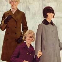 1960s fashion 1966-2-re-0013