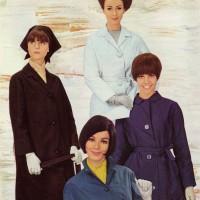 1960s fashion 1966-2-re-0014