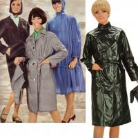 1960s fashion 1966-2-re-0015