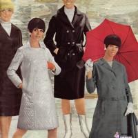 1960s fashion 1966-2-re-0016
