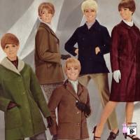 1960s fashion 1966-2-re-0017