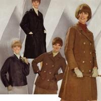 1960s fashion 1966-2-re-0018