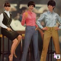 1960s fashion 1966-2-re-0019