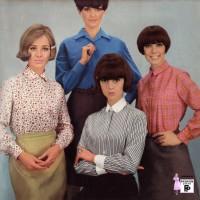 1960s fashion 1966-2-re-0020