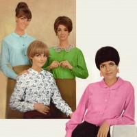 1960s fashion 1966-2-re-0021