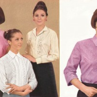 1960s fashion 1966-2-re-0022