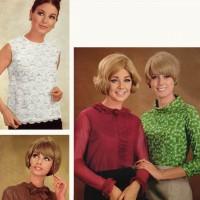 1960s fashion 1966-2-re-0023