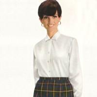 1960s fashion 1966-2-re-0024