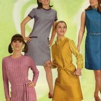 1960s fashion 1966-2-re-0025