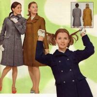 1960s fashion 1966-2-re-0026