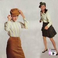 1960s fashion 1966-2-re-0027