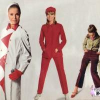 1960s fashion 1966-2-re-0028