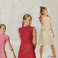 1960s fashion 1966-2-re-0029