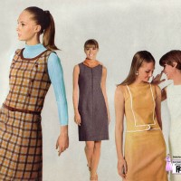1960s fashion 1966-2-re-0030