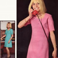 1960s fashion 1966-2-re-0031