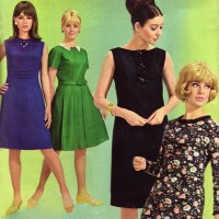 1960s fashion 1966-2-re-0032