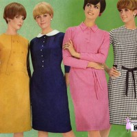 1960s fashion 1966-2-re-0033