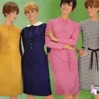 1960s fashion 1966-2-re-0033