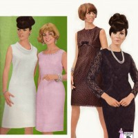 1960s fashion 1966-2-re-0034
