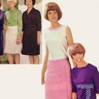 1960s fashion 1966-2-re-0036
