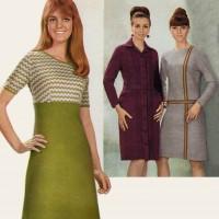 1960s fashion 1966-2-re-0037
