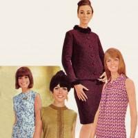 1960s fashion 1966-2-re-0038