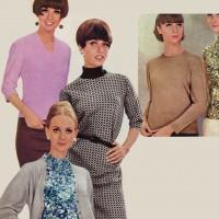 1960s fashion 1966-2-re-0039