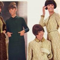1960s fashion 1966-2-re-0040