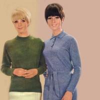 1960s fashion 1966-2-re-0041