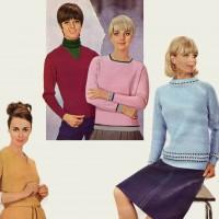 1960s fashion 1966-2-re-0042