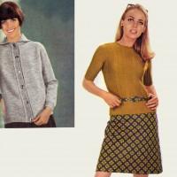 1960s fashion 1966-2-re-0043