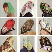 1960s fashion 1966-2-re-0063