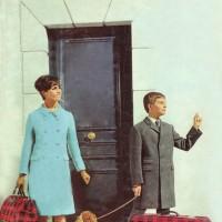 1960s fashion 1966-2-re-0064