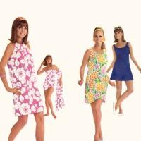 1960s fashion 1967-1-3S-003