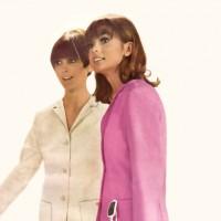 1960s fashion 1967-1-3S-004