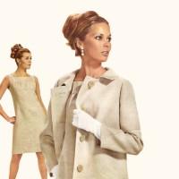 1960s fashion 1967-1-3S-005