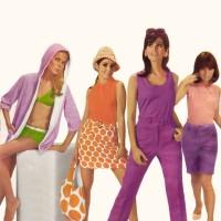 1960s fashion 1967-1-3S-007