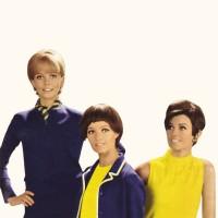 1960s fashion 1967-1-3S-010