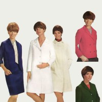 1960s fashion 1967-1-3S-012