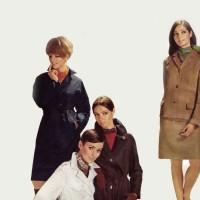 1960s fashion 1967-1-3S-013