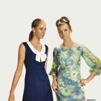 1960s fashion 1967-1-3S-014
