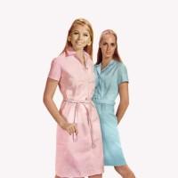 1960s fashion 1967-1-3S-016