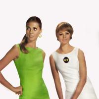 1960s fashion 1967-1-3S-018