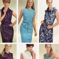 1960s fashion 1967-1-3S-019