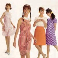 1960s fashion 1967-1-3S-022