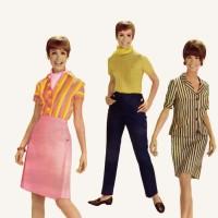 1960s fashion 1967-1-3S-023