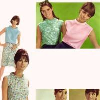 1960s fashion 1967-1-3S-026