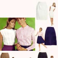 1960s fashion 1967-1-3S-027