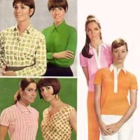 1960s fashion 1967-1-3S-028